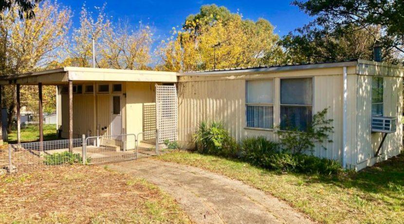 2 Mitchell Avenue Khancoban, NSW 2642 - 02
