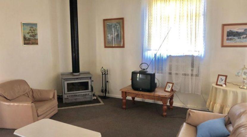 2 Mitchell Avenue Khancoban, NSW 2642 - 03