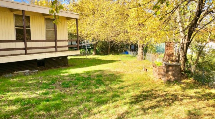 2 Mitchell Avenue Khancoban, NSW 2642 - 13