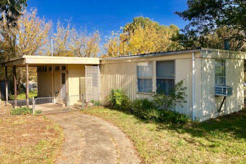 2 Mitchell Avenue Khancoban, NSW 2642 - 14
