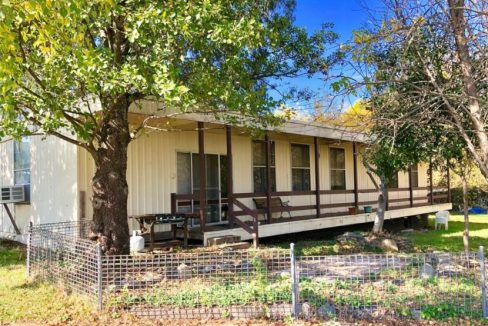 2 Mitchell Avenue Khancoban, NSW 2642