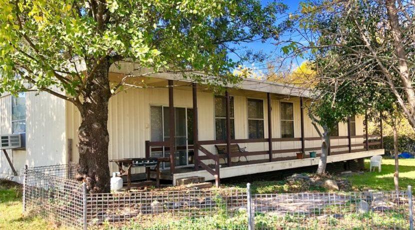 2 Mitchell Avenue Khancoban, NSW 2642