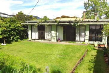 29 MITCHELL AVENUE, KHANCOBAN, NSW 2642